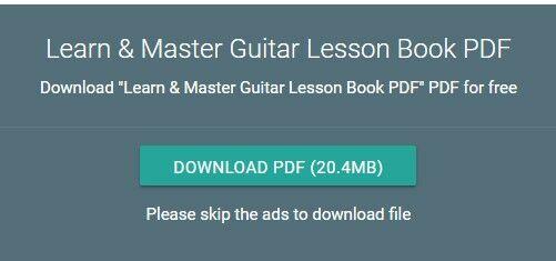 download-dokumen-issuu-5