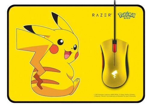 Gadget Pokemon Deatadder B704e