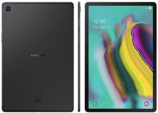Samsung Galaxy Tab A 62c6c