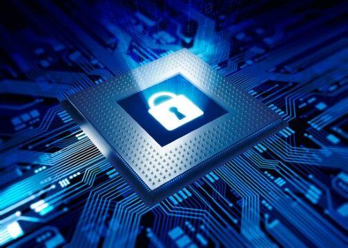 Adiantum Encryption 1fe28