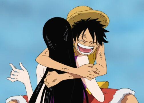 Kata Kata Mutiara One Piece A2d65