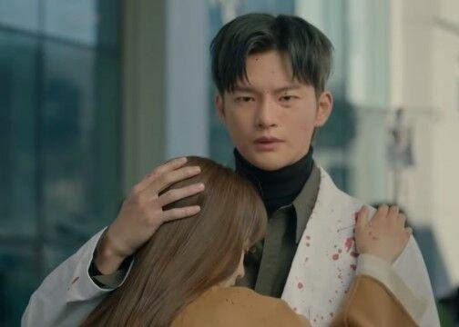 Doom At Your Service Korean Drama 57e0b