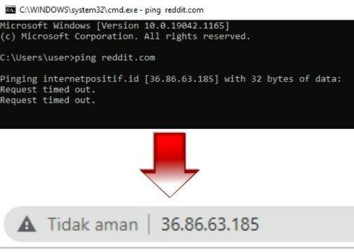 Cara Membuka Situs Yang Diblokir Menggunakan Vpn Turbo 9ad78