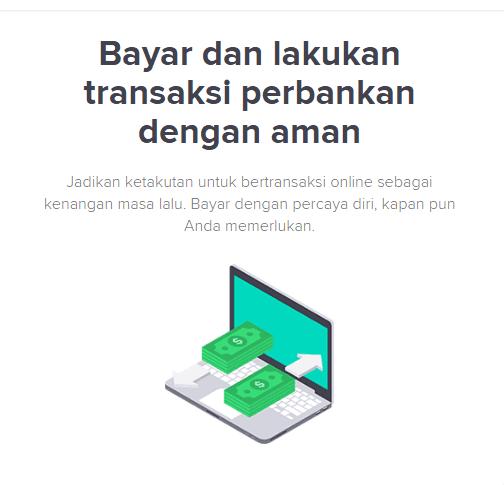 Download Avast Premier Terbaru