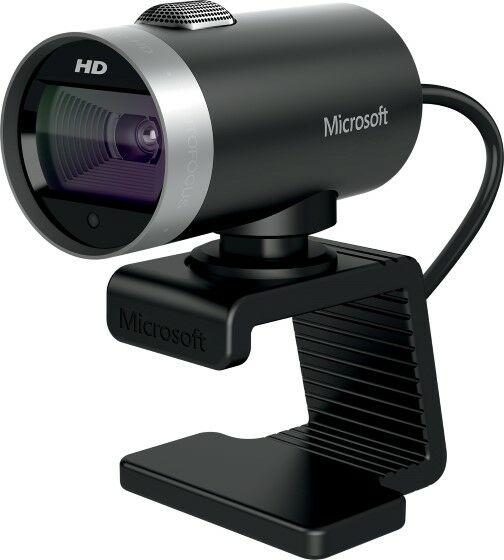 Webcam Terbaik Untuk Livestreaming 5 B05ec