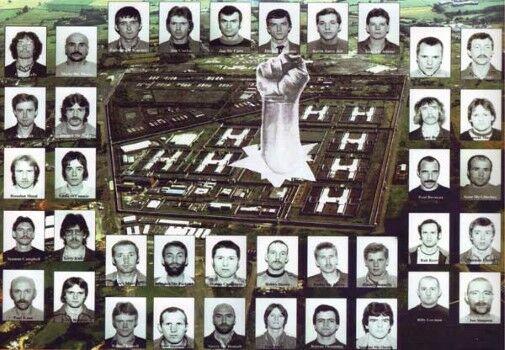 Pelarian Dari Penjara Terhebat Di Dunia F9d05
