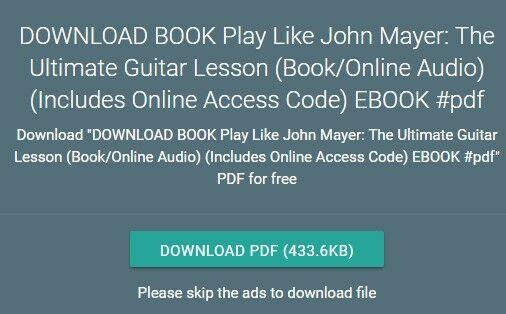 Cara-Download-Dokumen-Slideshare-5