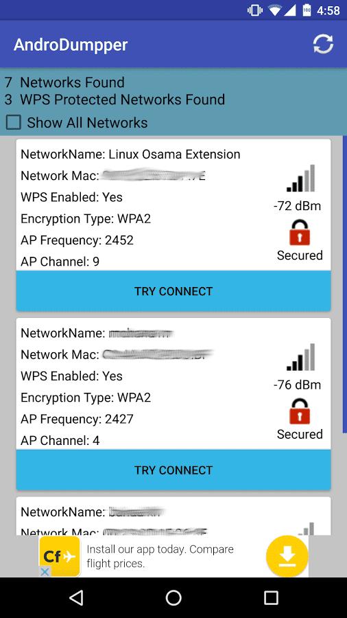 5 Aplikasi Ini Diyakini Mampu Membobol Wifi Android Jalantikus Com