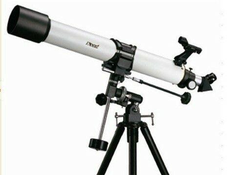 Teleskop 745e6