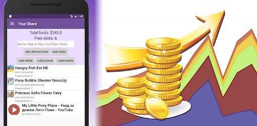 Aplikasi Penghasil Uang 10 78208