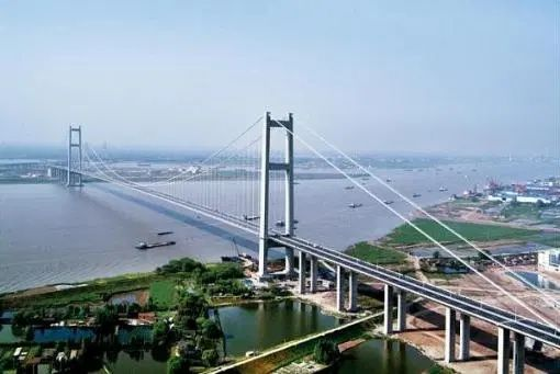 Jembatan Terpanjang Di Dunia 2 13da2