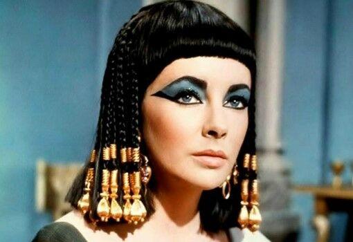 Sutradara Cleopatra Custom 87174