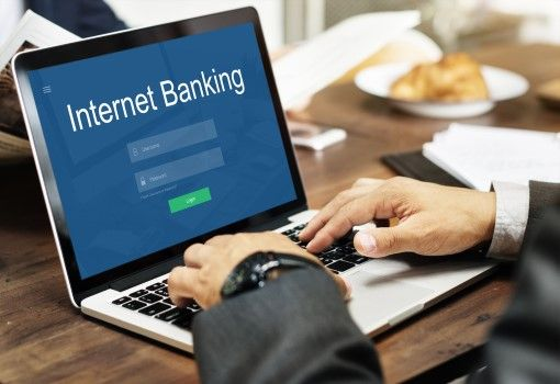 Top Up Isaku Via Internet Banking C7bdc