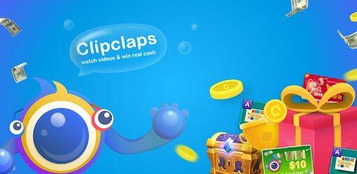 Clipclaps Apk 3 4319a
