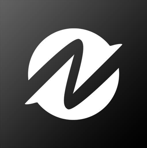 Node Video 1 83b2b