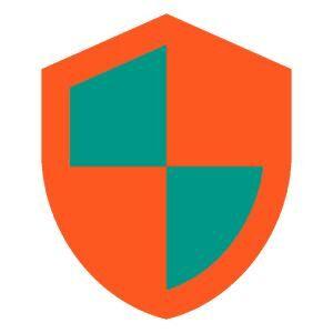 netguard-icon