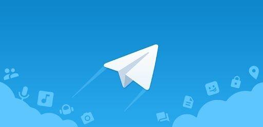 Telegram Mod 1 7ae83