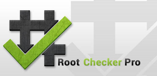 Root Chceker Apk Be558