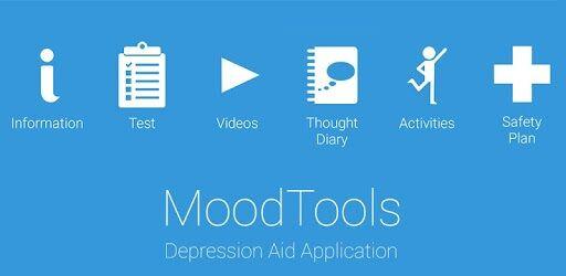 Aplikasi Psikologi 5 9b43b