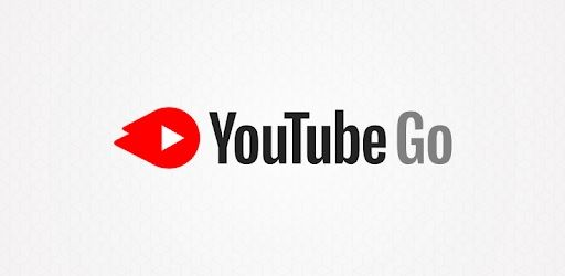 Aplikasi Download Youtube Android 12 E5840