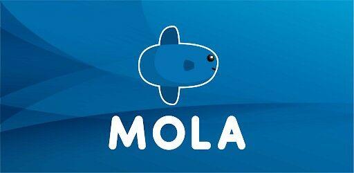 Mola Tv Deb18