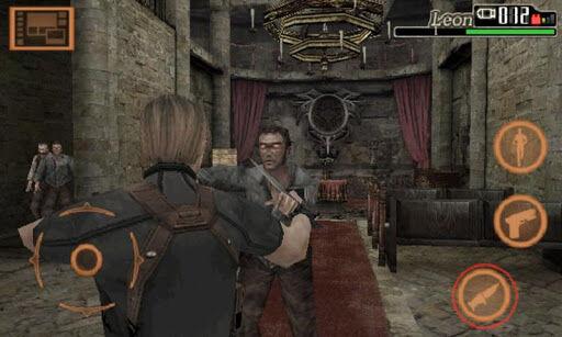 Resident Evil 4 1 2f870