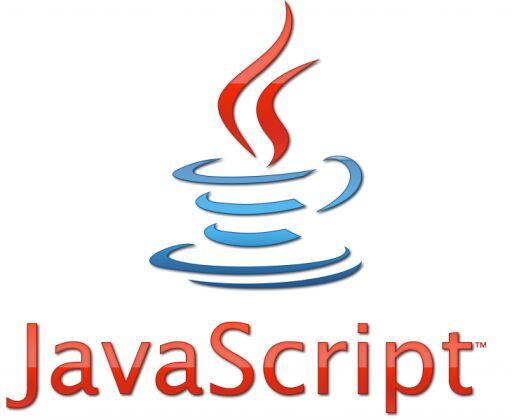 Javascript 84fc2