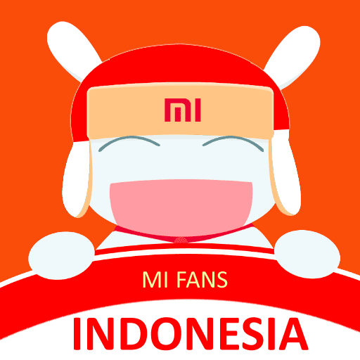 Mifans indonesia