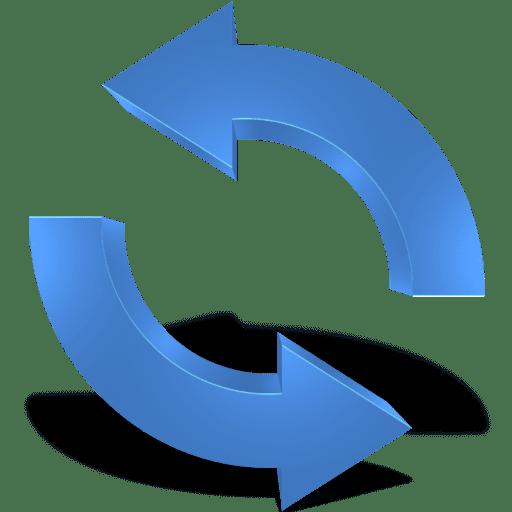 Tips Ampuh Membuka Gacha 4