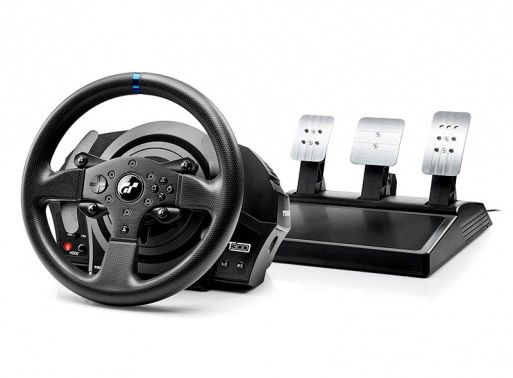 Steering Wheel Pc Murah Berkualitas 83b80