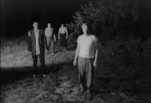 Zombie Manusia Kasus Zombie Di Dunia Nyata E2cb0