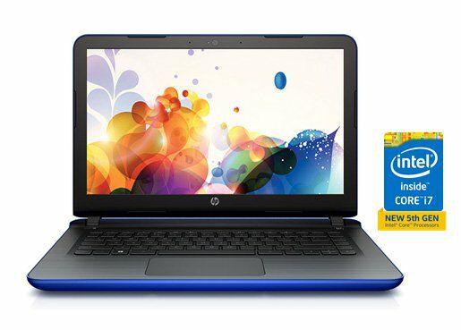 Laptop Gaming Harga 8 Juta 7