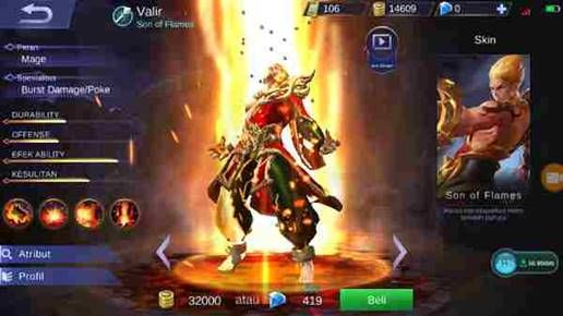Valir Ae9f6