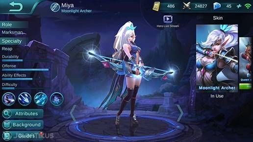 Miya 3f4a8