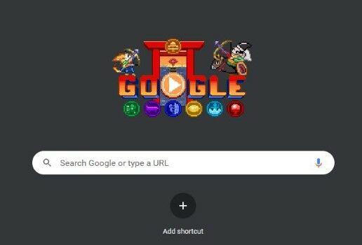 Google1 B61e6