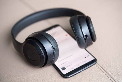 Cara Mematikan Headset Bluetooth Jbl 370dd