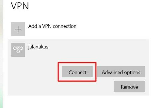 Cara Mengaktifkan Vpn Di Laptop B21b1