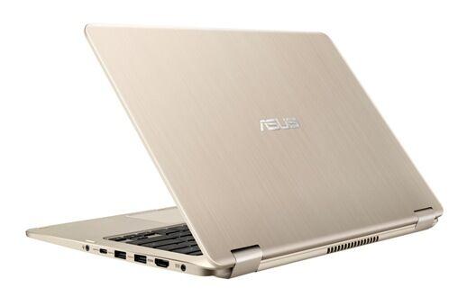 Laptop Gaming 10 Jutaan 3