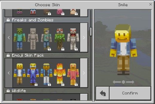Minecraft Java Edition Download Apk C5ecb