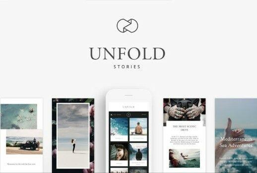 Unfold Mod Apk Ios 49b13
