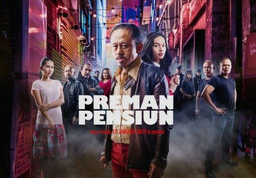 Preman Pensiun 2019 80da6