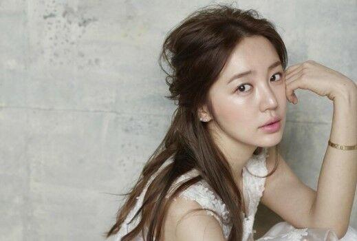 Aktor Drama Korea Laki Laki 2f623