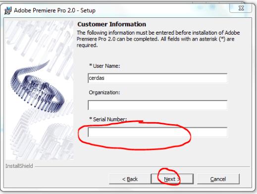 Adobe Premiere Pro Cs2 4 86e24 Ad087