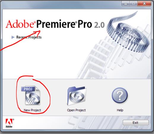 Adobe Premiere Pro Cs2 7 Dc9d3
