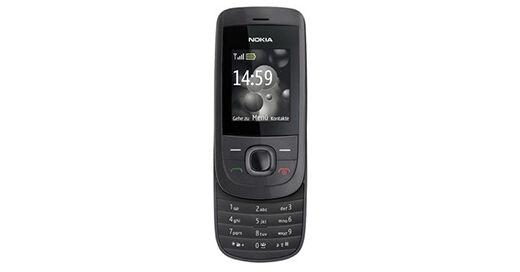 Nokia 2220 A8872