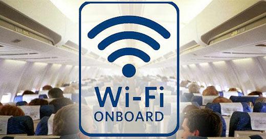 Internetan Di Pesawat Citilink 552c7