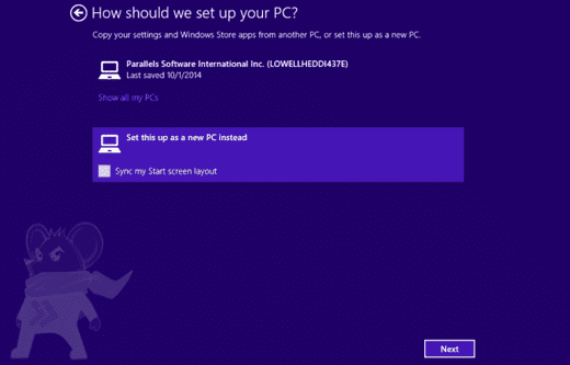 Cara Mudah Install Windows 10 Menggunakan Flashdisk