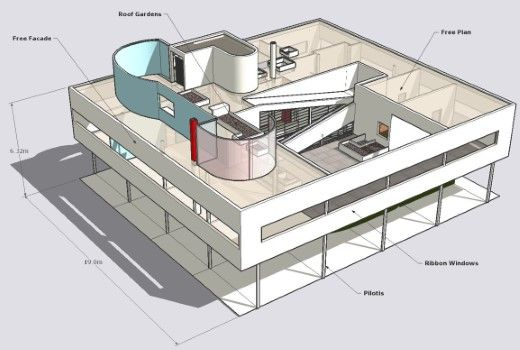 Download Sketchup For Free A6e60