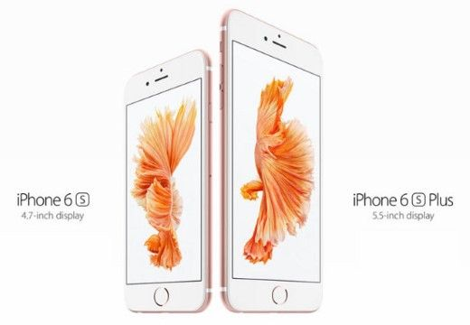 Daftar Harga Iphone Murah 54d8b