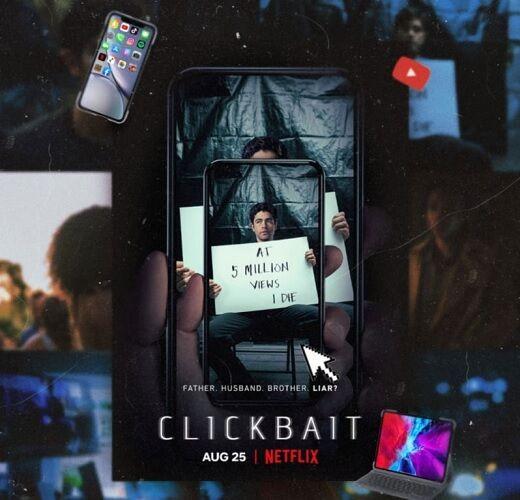 Clickbait Netflix 5 E2e51